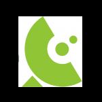 Sattech-logo symbol